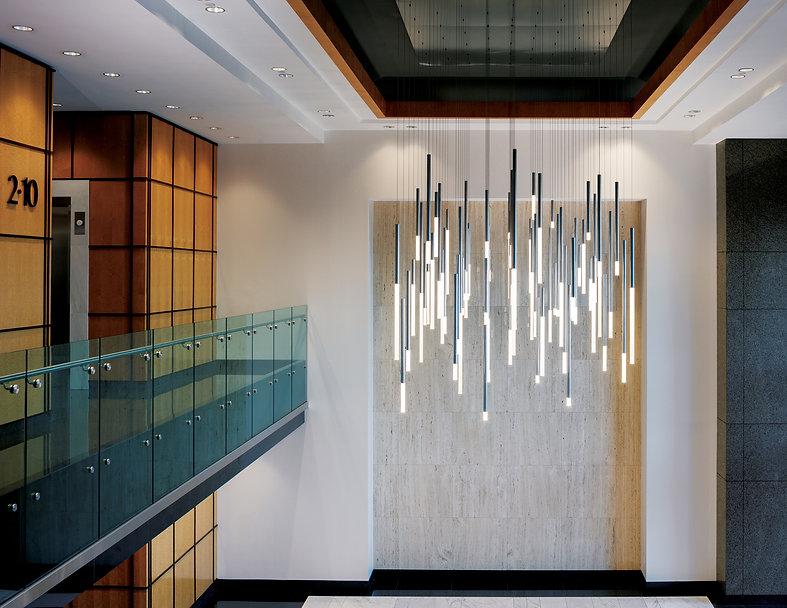 ocl-architectural-lighting-one-buckhead-