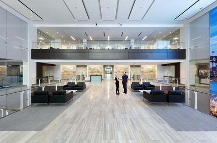 Principal 711 High Street // OPN Architects