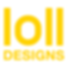loll-designs_1.png