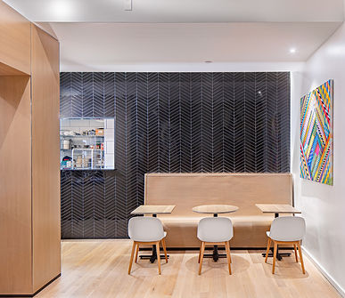 jth-lighting-alliance-st-kilda-cafe-bake