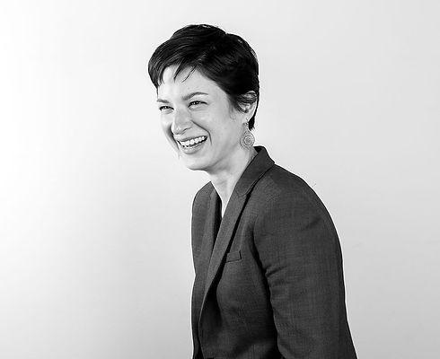 Jen Levinsen