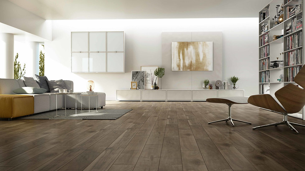 republic-floor-the-glen-collection-dark-
