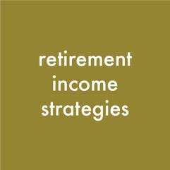 retirementincome.jpg