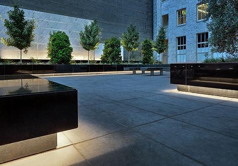 courtyard-landscape-architecture-design-