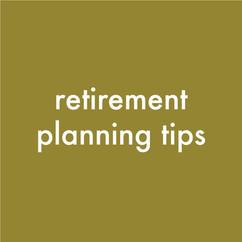 retirementtips.jpg