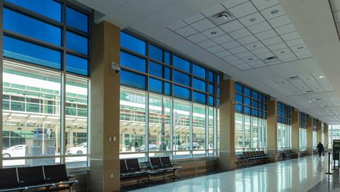 sageglass-msp-international-airport-dyna