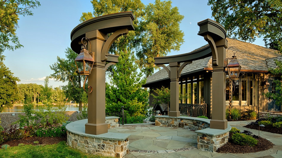 moms-design-build-charlson-meadows-4-192