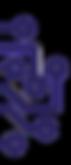 intellicentslogo-01_edited.png