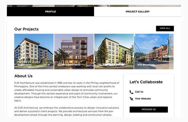 HIW_Company_Company_Profile.jpg