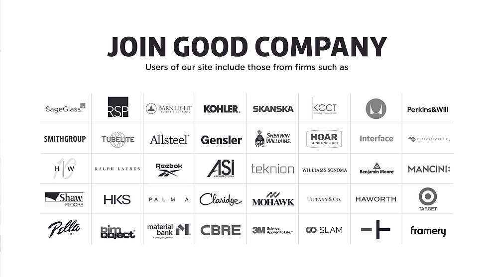 Join good company.jpg