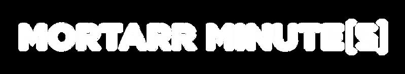 Mortarr_Webinar_Logo-34.png