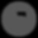 Social_Icon-LinkedIn.png