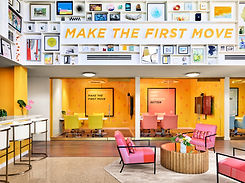 1-make-the-first-move-281-29-1920x1920.j
