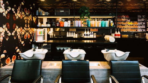 THE MOST BEAUTIFULLY DESIGNED SPAS