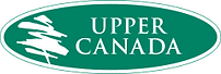 upper_canada_oval.png