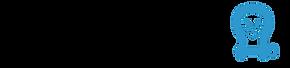 Owl+Vans+Logo+Long+White+NB.png