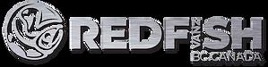 Redfish Vanz BC Canada