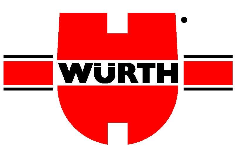 wurth_edited