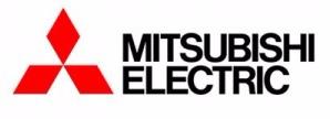 mitsubishi_400x300-300x225_edited