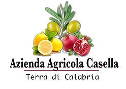 Azienda Agricola Casella