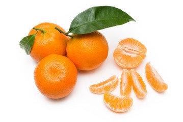 Clementine Primo Fiore (conf.10kg)