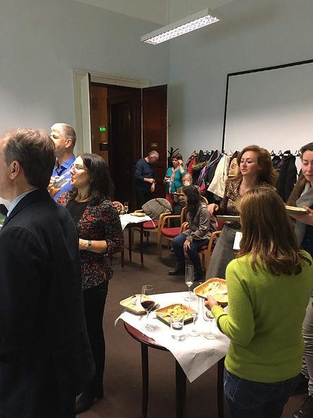 Olasz konyha blog / blogtalálkozó.jpg