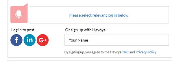 Hoyoya 2.png