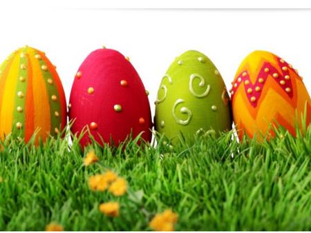 Pasqua nelle tradizioni alimentari regionali italiane