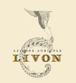Borászkodni családban jó, avagy 3 generáció a Livon borászatban