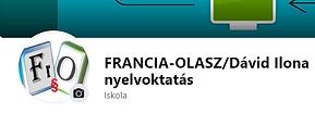 Fr-Ola FB oldal.png
