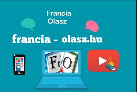 francia-olasz_a_logo_videóból.PNG