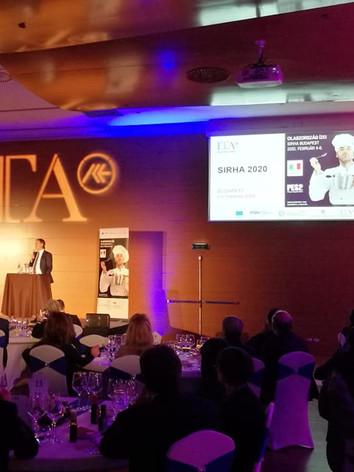 Olasz konyha blog / News del blog / ITA