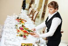 waitress-catering-work-restaurant-servic