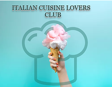 ITALIAN CUISINE LOVERS CLUB.png