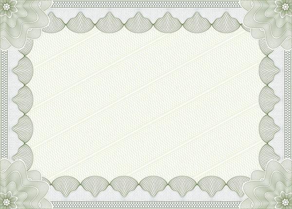 freestock_132048305.jpg