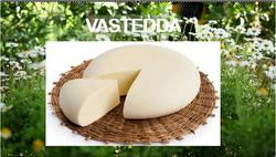 VASTEDDA