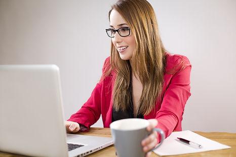 adult-business-businesswoman-265036.jpg