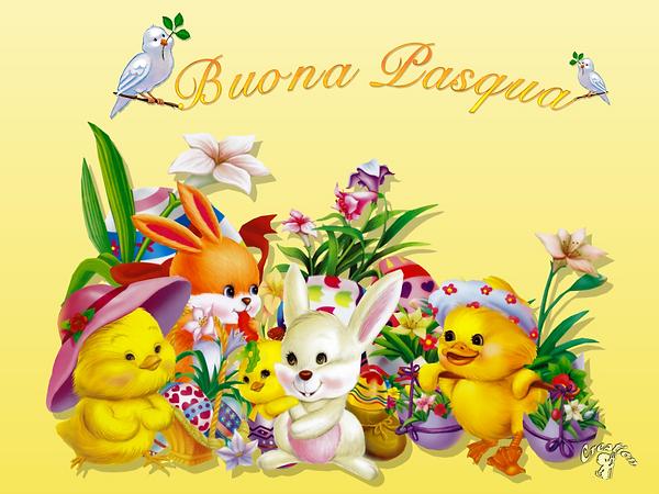 Buona Pasqua!.png