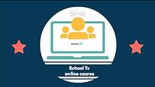 Olasz gasztronómiai szeknyelvi kurzus online