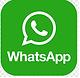 WhatApp.png