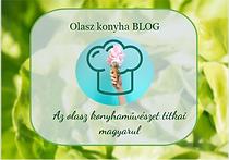 Olasz konyha Blog.png