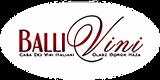 BalliVini_Euromarketbor_Alessandro_Balli