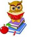 Tanulás- új ismeretek.png