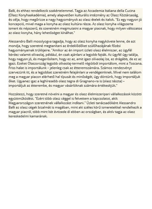 Aéessandro Balli, Diplomacy&Trade 2.png