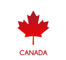 simple-of-canadian-maple-leaf-vector-142