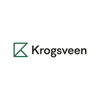 krogsveen logo canva.png