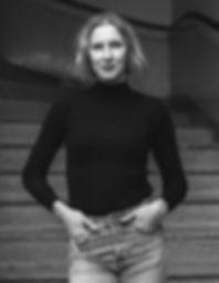 Sandra Gerecke - Mads Suhr Pettersem - 3