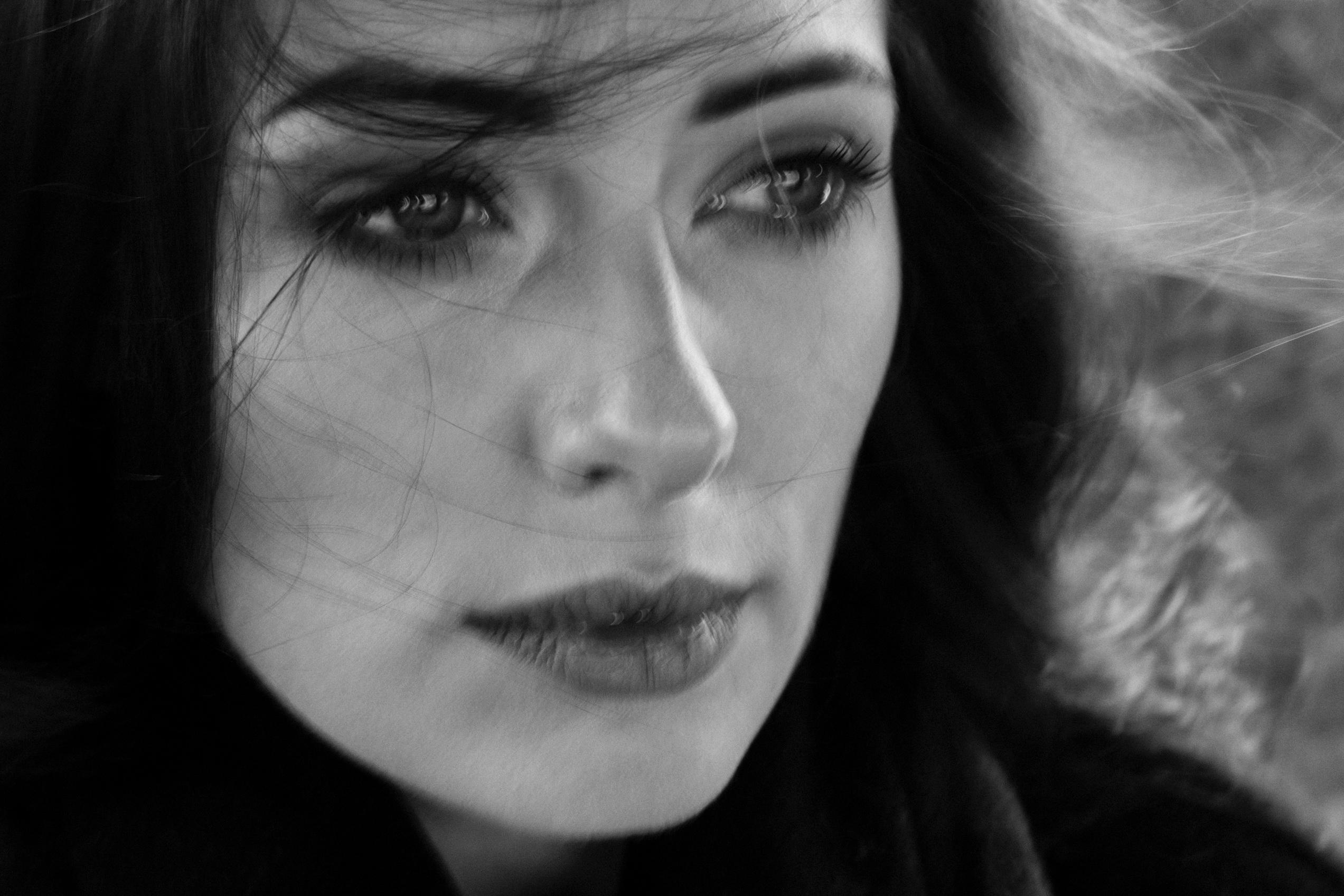 Ingrid Lindbergh-2_resize