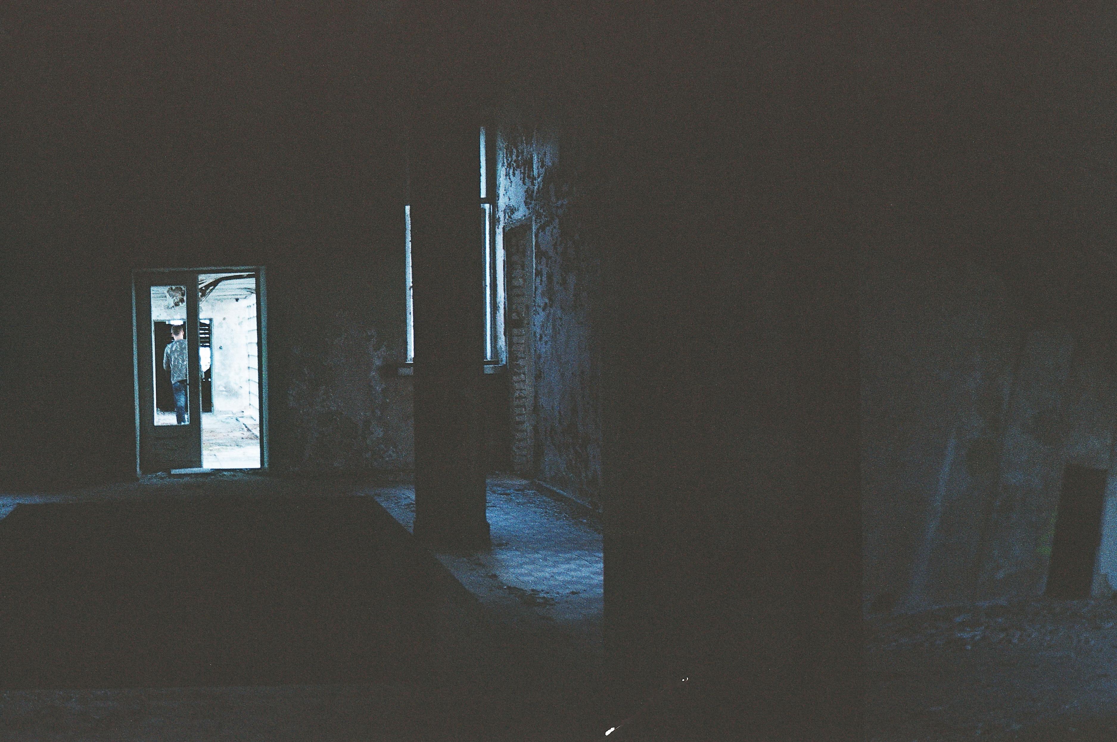 Photo19_19Atcr