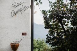 BLOG_Swizerland Italy trip '18-2